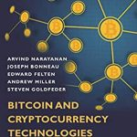[Fast Release] Bitcoin and Cryptocurrency Technologies