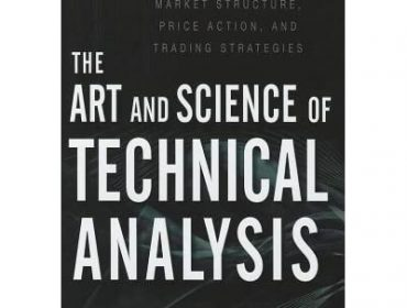 The Art And Science Of Trading