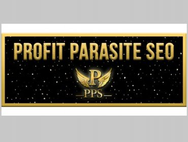 Profit Parasite SEO