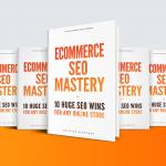 [Fast Release] Kristina Azarenko – Ecommerce SEO Mastery