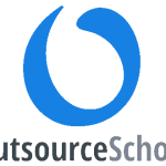 [Fast Release] Outsource School – OF Insider