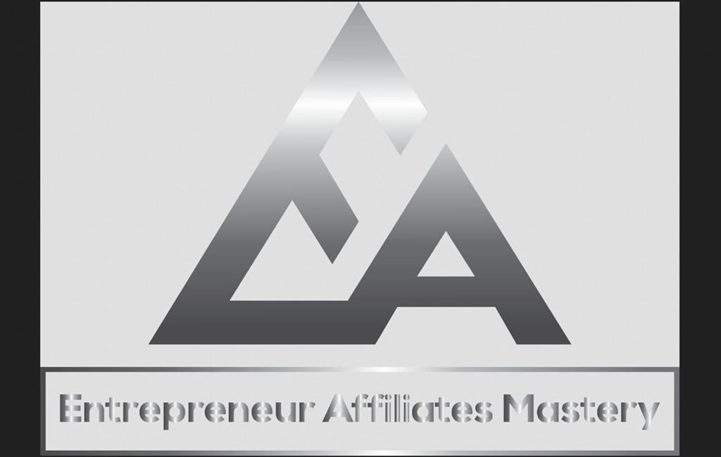 Entrepreneur Affiliates Mastery