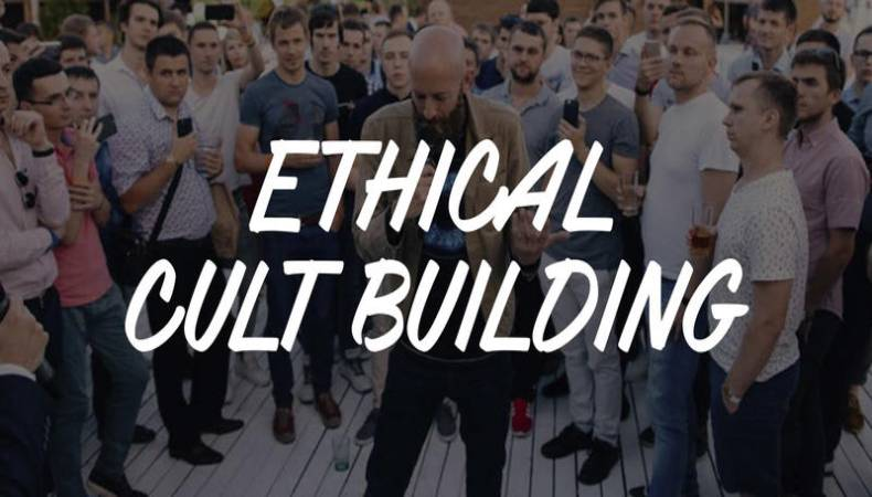 Ethical Cult Building 5.0