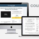 [Fast Release]  Personalization Masterclass – Chris conrady