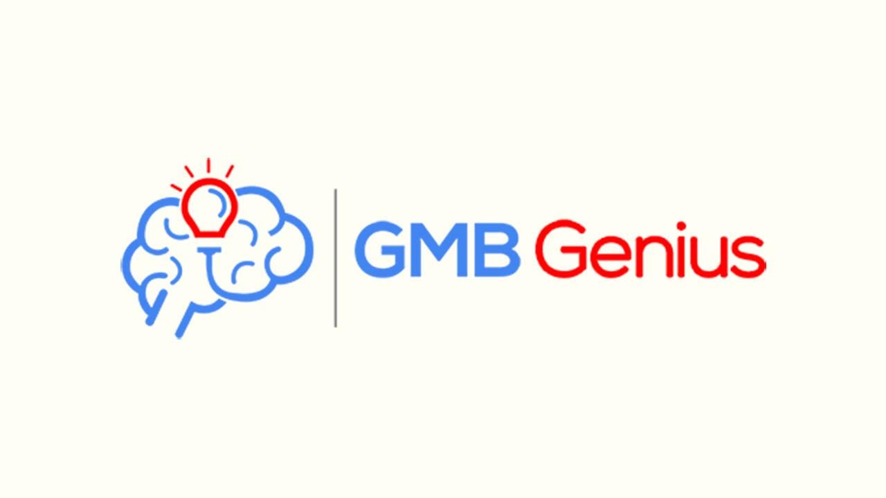GMB Genius