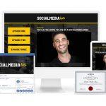 [Fast Release] Jason Capital – Social Media Boss