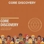 [Fast Release] Jose Caballer – CORE Discovery