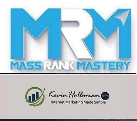 Mass Rank Mastery