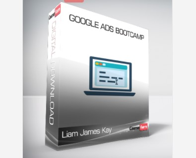 Google Ads Bootcamp