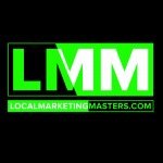 [Fast Release] Bobby Stocks – Local Marketing Products