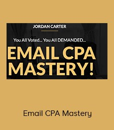 Email CPA Mastery