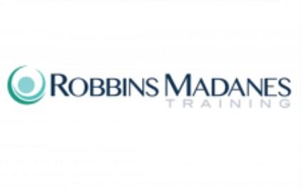 Robbins Life Coaching Training
