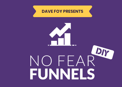 No Fear Funnels
