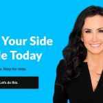[Fast Release] Kim Perrel – Side Hustle Accelerator