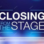 [Fast Release] Steve Olsher – Closing From the Stage (Only Download)