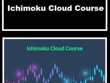 Ichimoku Cloud Course
