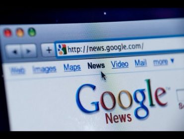 Google News Creation and Approval Training
