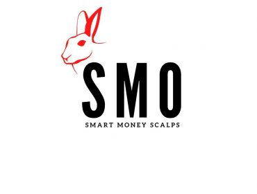 Smart Money Scalps
