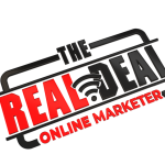[Fast Release] Mark Cloutier – The Real Deal Video Strategist Club