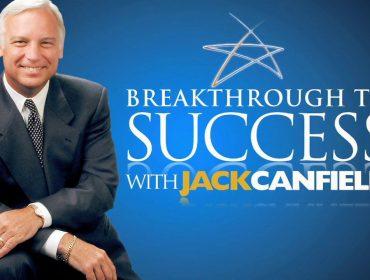 Breakthrough to Success Online