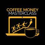 [Fast Release] Ben Adkins – Coffee Money Masterclass