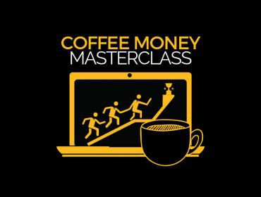 Coffee Money Masterclass