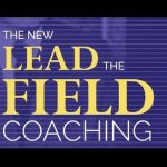 [Fast Release] Bob Proctor – The NEW Lead the Field Coaching Program UP1