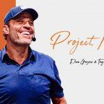 [Fast Release] Tony Robbins & Dean Graziosi – Project Next