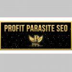 [Fast Release] Luke Flanders – Profit Parasite SEO