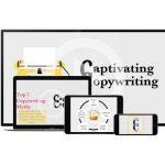 [Fast Release] John Romaniello –  Captivating Copywriting