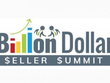 Billion Dollar Seller Summit 2021