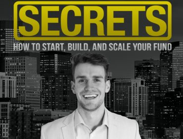 Investment Fund Secrets