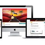 [Fast Release] Donvesh – Agency Cashflow Roadmap