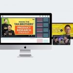 [Fast Release] Tan Brothers – Ecom Domination Bootcamp