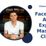 [Fast Release] Chase Chappell – Facebook Ads Mastery