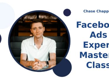 Facebook Ads Mastery