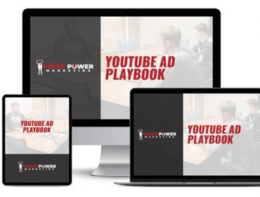 YouTube Ads PlayBook