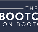 [Fast Release] Ryan Levesque – Bootcamp On Bootcamps 2021