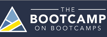 Bootcamp On Bootcamps 2021
